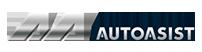 Autoasist – Taller Mecánico Peugeot